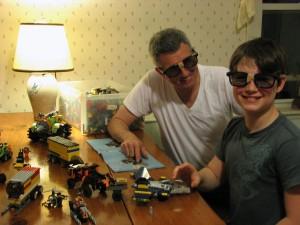 lego-geeks