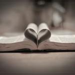 romans bible study image