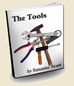 The Tools for an Exceptional Christian Life