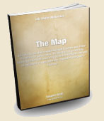 The Map to an Exceptional Christian Life