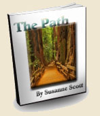 The Path to an Exceptional Christian Life