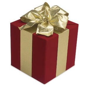 Image result for image of gifts