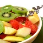Fruit wisdom