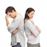 Marriage advice needed