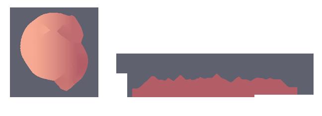 Susan Scott  | Leadership Coach